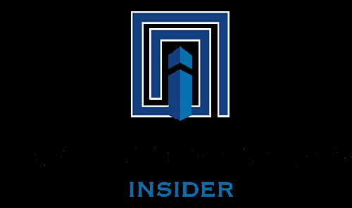 Property Manager Insider